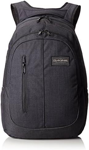 Dakine Foundation Backpack