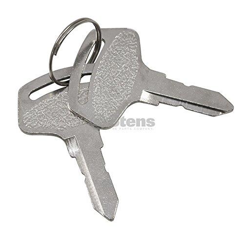 Buy kubota bx2200 key