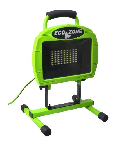 designers-edge-l1315-63-led-1681-lumen-portable-ecozone-led-work-light-green