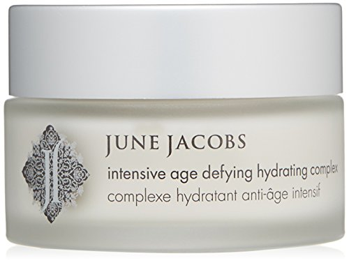 June Jacobs Intensive Age Defying Hydrating Complex, 2 Fl Oz by June Jacobs