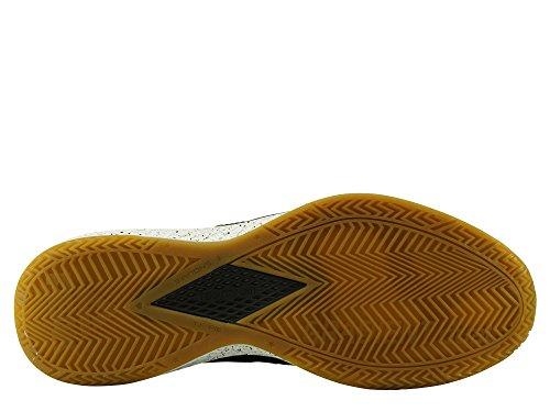 Peak Tony Parker IV Hombre Zapatillas de baloncesto