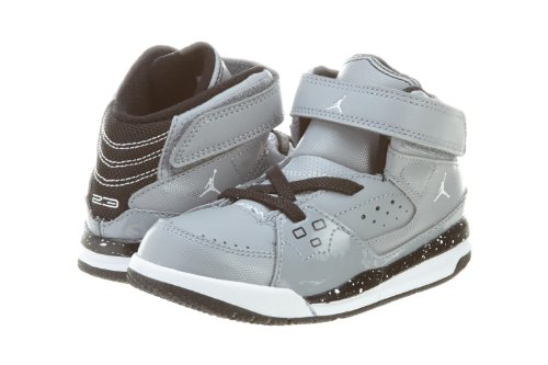 Jordan Sc-1 (Td) Toddlers407496 Style: 407496-013 Size: 2