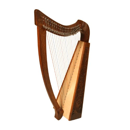 heather-harp-tm-22-strings