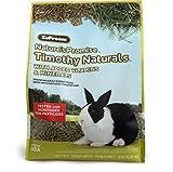 ZuPreem Food Nature's Promise Rabbit Pellets, 5 lb