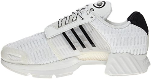 official site online Adidas Clima Cool 1 Mens Shoes Running White/Black bb0671 cheap sale extremely outlet official site jedvx