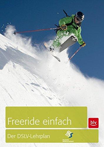 freeriden-einfach-der-dslv-lehrplan