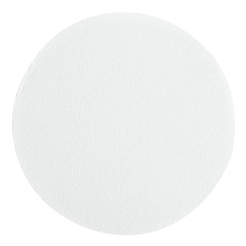 Whatman 7060-4713 Polycarbonate Cyclopore Track-Etched Membrane Filter, 47mm Diameter, 5.0 Micron (Pack of 100) (Polycarbonate Membrane Filters)