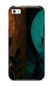 CsnRSwW16438djBIT ZippyDoritEduard Broken Age Wallpaper Feeling Iphone 5c On Your Style Birthday Gift Cover Case