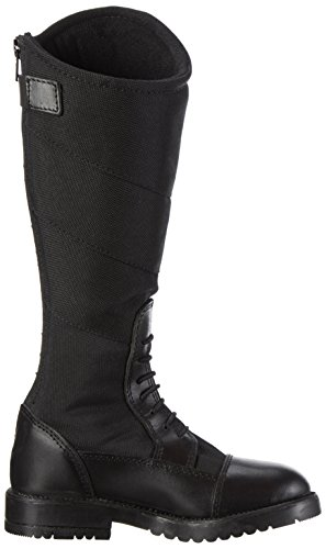 Riding black Boots Style Hkm Black OdUxwUBq