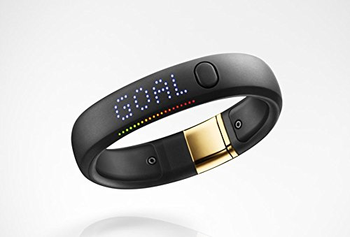 fuel band small - 2