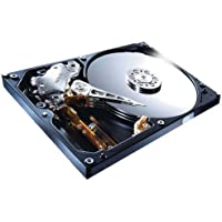 Hitachi Deskstar 7K500 500GB UDMA/133 7200RPM 8MB IDE Hard Drive