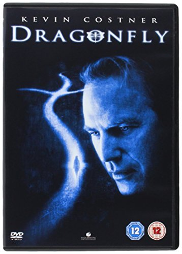 Dragonfly [DVD] by Kevin Costner