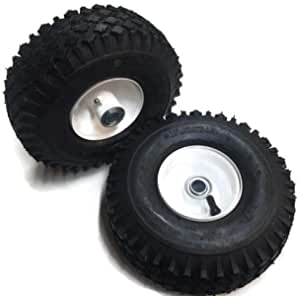 Rim  for 5528 D46x22//1 Playmobil New Spares 7055 Wheel Tyre