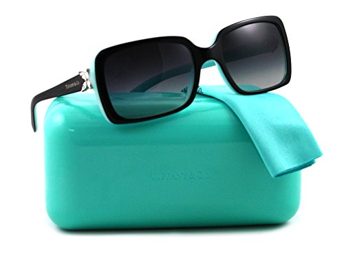 Tiffany Co Womens TF4047B Authentic product image