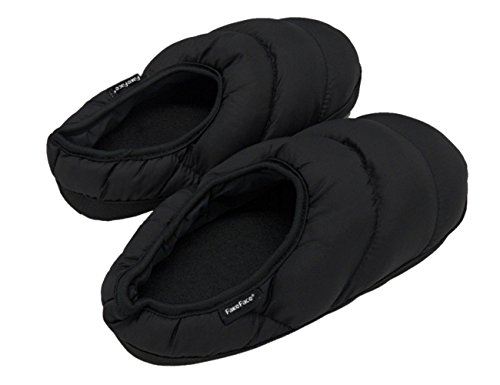 Slippers Slip Booties Shoes Black Warm Men Anti Boots Indoor Down Fakeface Women Fleece Winter vgwPXX