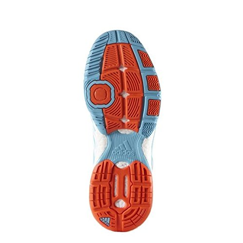 Blue Coperto Women's Stabil AW15 Scarpe Boost al adidas 1qR04Zgw
