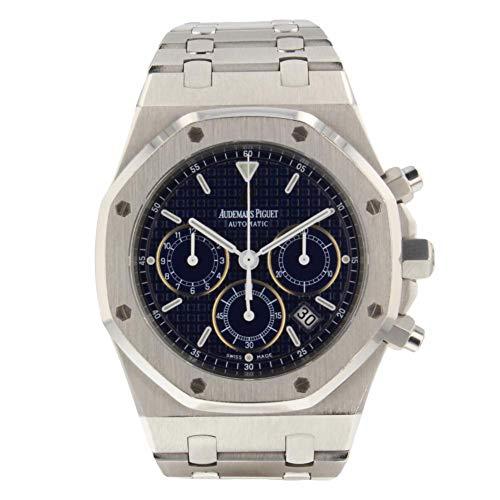 Audemars Piguet Royal Oak Automatic Male Watch 26300ST.OO.1110ST.03 (Certified Pre-Owned)