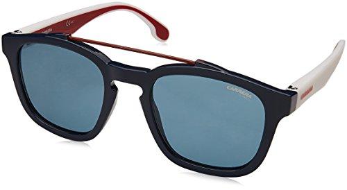 Sonnenbrille s 1011 Sonnenbrille Carrera Carrera BleubluetteBlue 5L34jAR