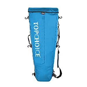 Insulated fish bag cooler 32 yakcatch iv for for Kayak fish cooler