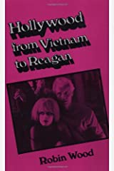 Hollywood from Vietnam to Reagan Paperback