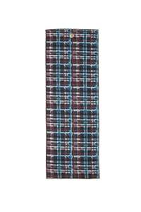 """yogitoes Yoga Mat Towel, Batik, 68"""" by yogitoes"""