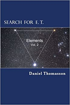Descargar Libros Gratis Search For E. T. (equilateral Triangle): Elements: Volume 2 Pagina Epub