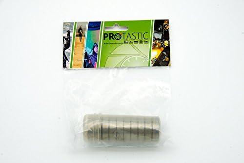 10 x Rillenkugellager mit Gummidichtung 6001-2RS 12 x 28 x 8 mm