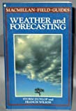 Weather and Forecasting, Dunlop, Storm, 0020137001