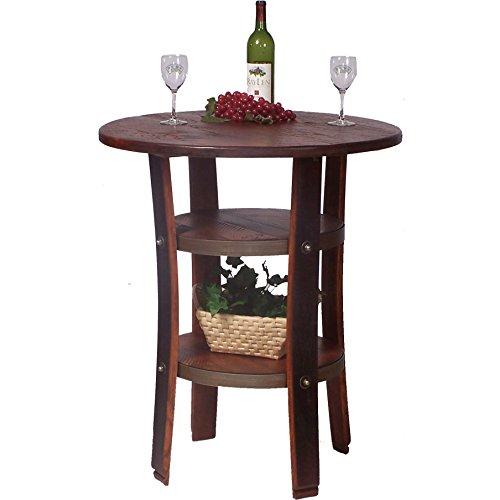 Napa Bistro Table - 4