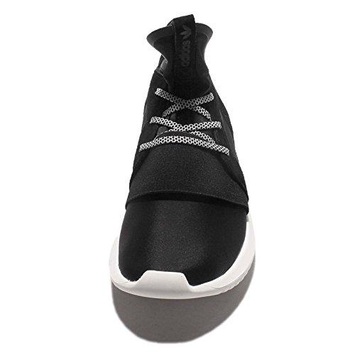 Adidas Vrouwen Buisvormige Uitdagend W Kern Zwart / Wit Kern Zwart / Wit