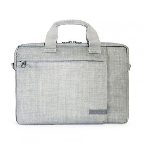 TUCANO BSVO1314-G Laptop Computer Bags & Cases