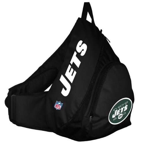 NFL New York Jets Slingshot ()