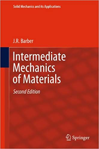 Donde Descargar Libros En Intermediate Mechanics Of Materials De Gratis Epub