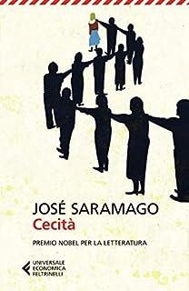 Saramago morte pdf le della intermittenze