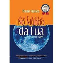 No Mundo da Lua (Portuguese Edition)