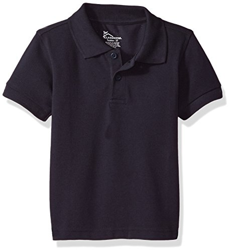 Uniform For Preschool