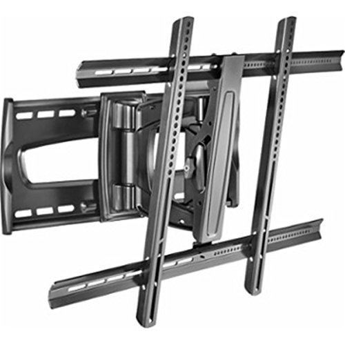 Rocketfish Full-Motion Wall Mount for 40 - 56 inches Flat-Panel TVs