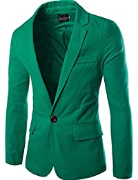 Mens Suits & Sport Coats | Amazon.ca