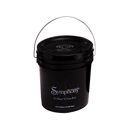 sashco-symphony-interior-clear-coat-1-gallon-pail-gloss-pack-of-1