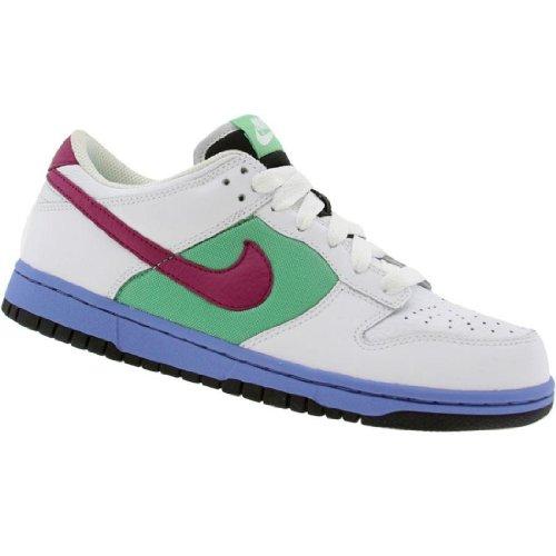 Berry 161 Dunk basket scarpe Maline da Nike Low Tour white donna da Logan xvA1Wn4wq