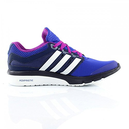 ADIDAS PERFORMANCE Turbo Elite W