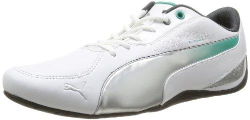 Noir Nu Herren Mamgp Cat 01 Sneaker Schwarz Puma Drift 5 TWCq78fH