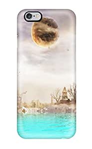 CaseyKBrown Rysiabd2805OrUHG Case Cover Skin For Iphone 6 Plus (moscow Dreamland)