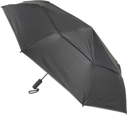 tumi-unisex-large-auto-close-umbrella-black-umbrella-one-size
