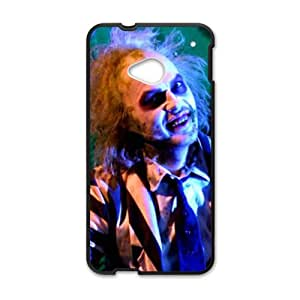 BYEB The Walking Dead Design Personalized Fashion High Quality Phone Case For HTC M7