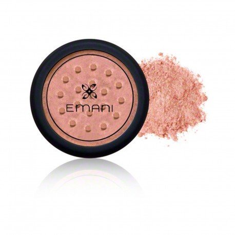 Emani Natural Crushed Mineral Color Dust, Twilight Dust