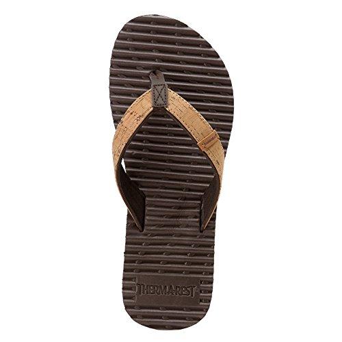 Footwear Whistler Cork Cork Freewaters Sandal Womens Tan WZ1fOq0F