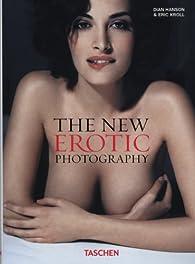 New Erotic Photography par Dian Hanson