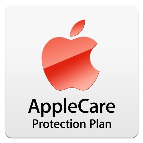 AppleCare Protection Plan 3 ans pour iMac by Apple