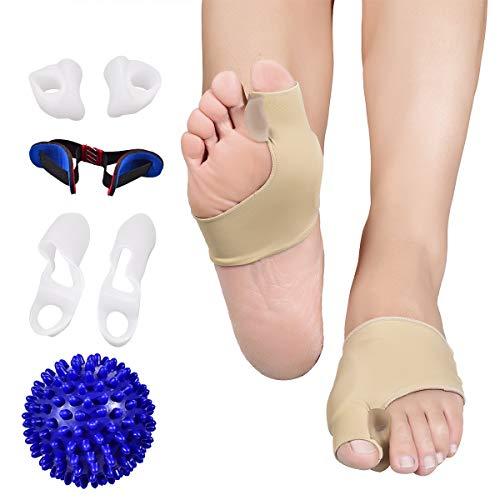 Schuhe Schuhzubehör Gelernt 1 Para Silikon Gel Elastische Unsichtbare Ferse Schuh Pad Schmerzen Relief Komfort Puffer Einlegesohle Schuh Kissen Transparent Neue